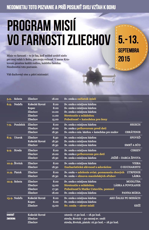 Program Misie Zliechov 2015 (1)